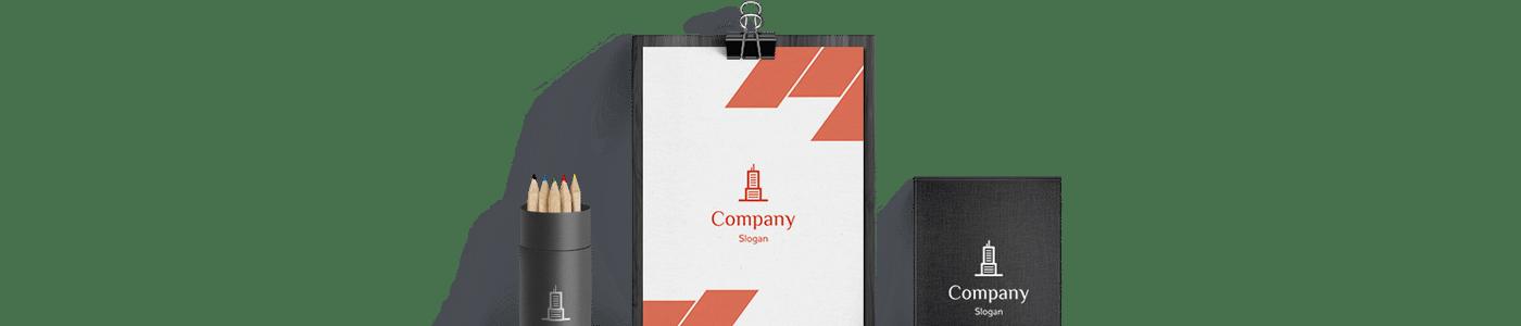 Разработка логотипа в конструкторе Turbologo