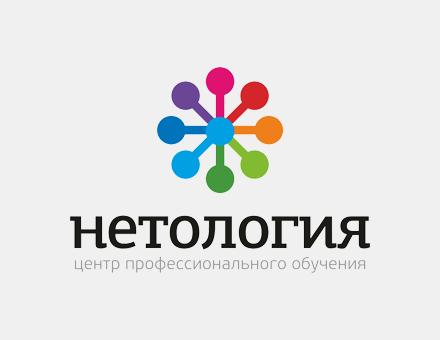 Центр онлайн обучения