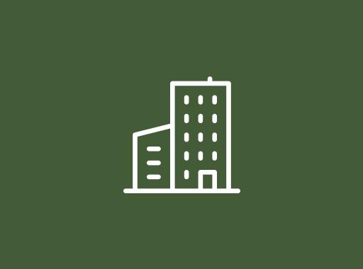 создание логотипа для строительной фирмы