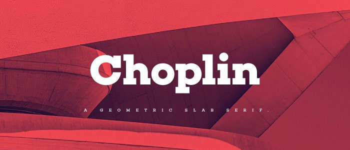 choplin
