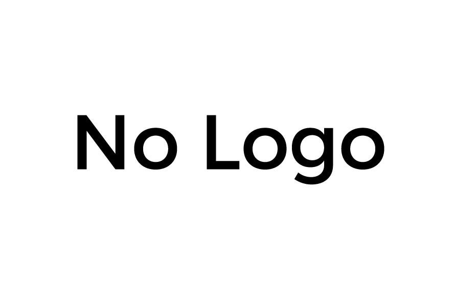 Нет логотипа