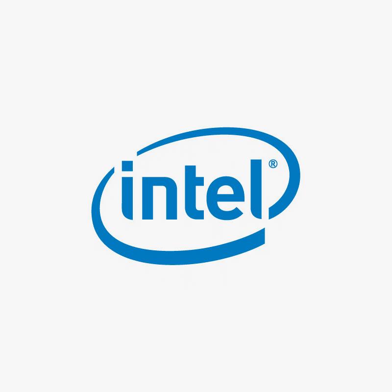 Овальный логотип