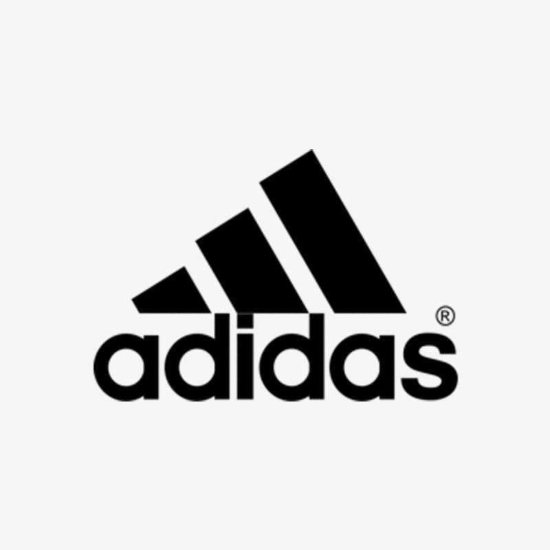 Треугольный логотип