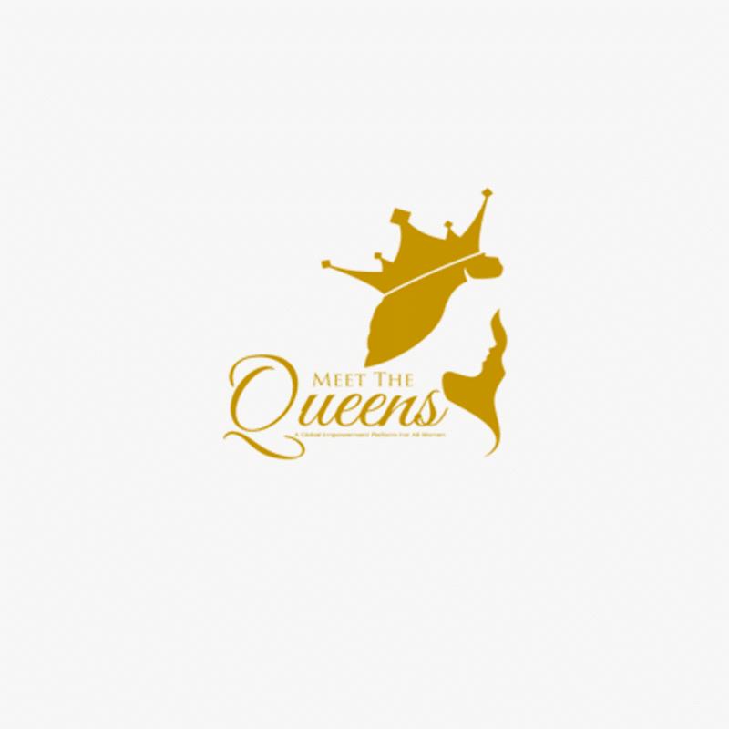 Королева лого