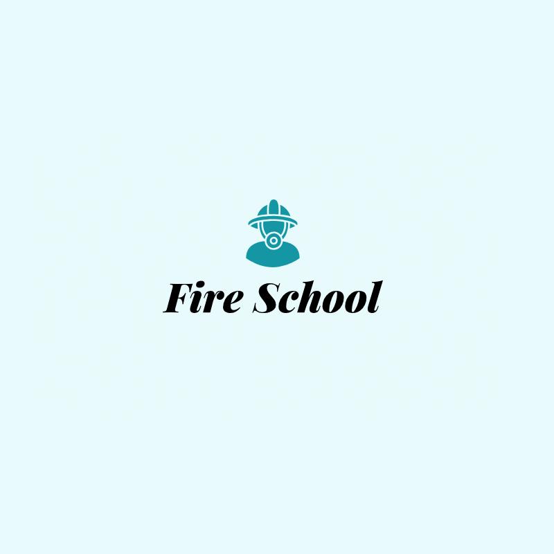 fireschool