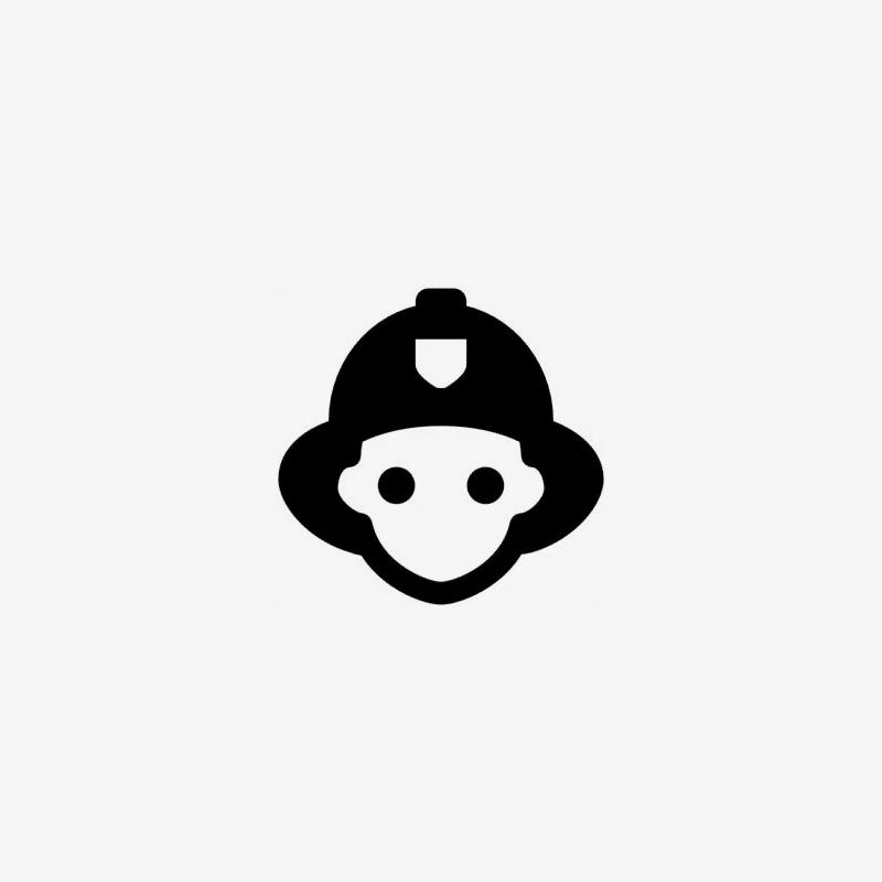 иконка пожарной организации