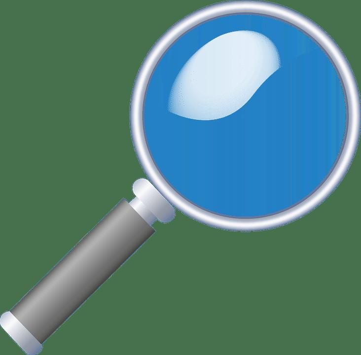 Оптимизация поискового продвижения.