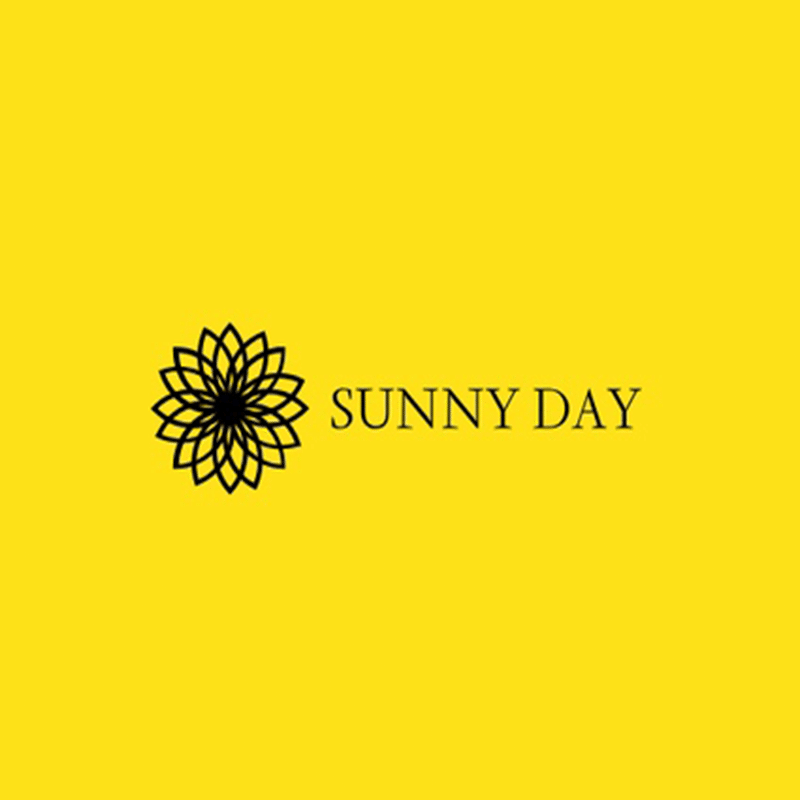 SUINNY DAY