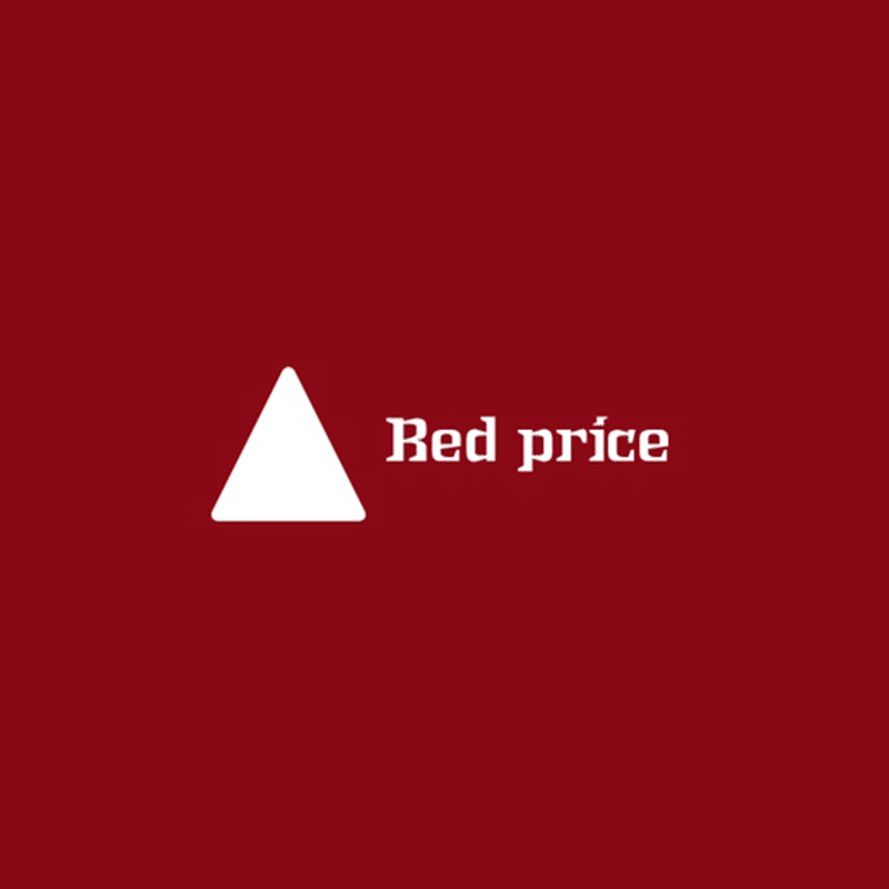 RED PRICE