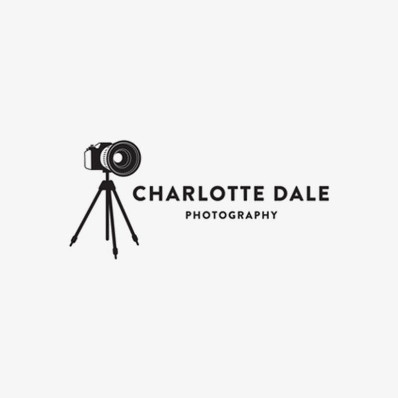 CHARLOTTE DALE