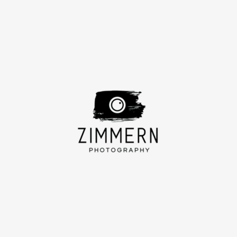 ZIMMERN
