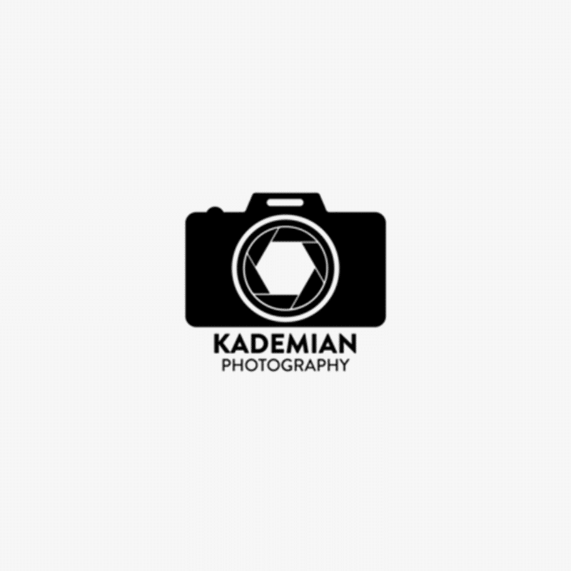 KADEMIAN
