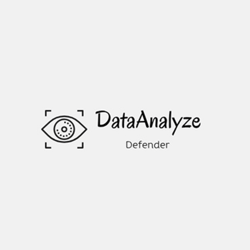 DATA ANALYZE