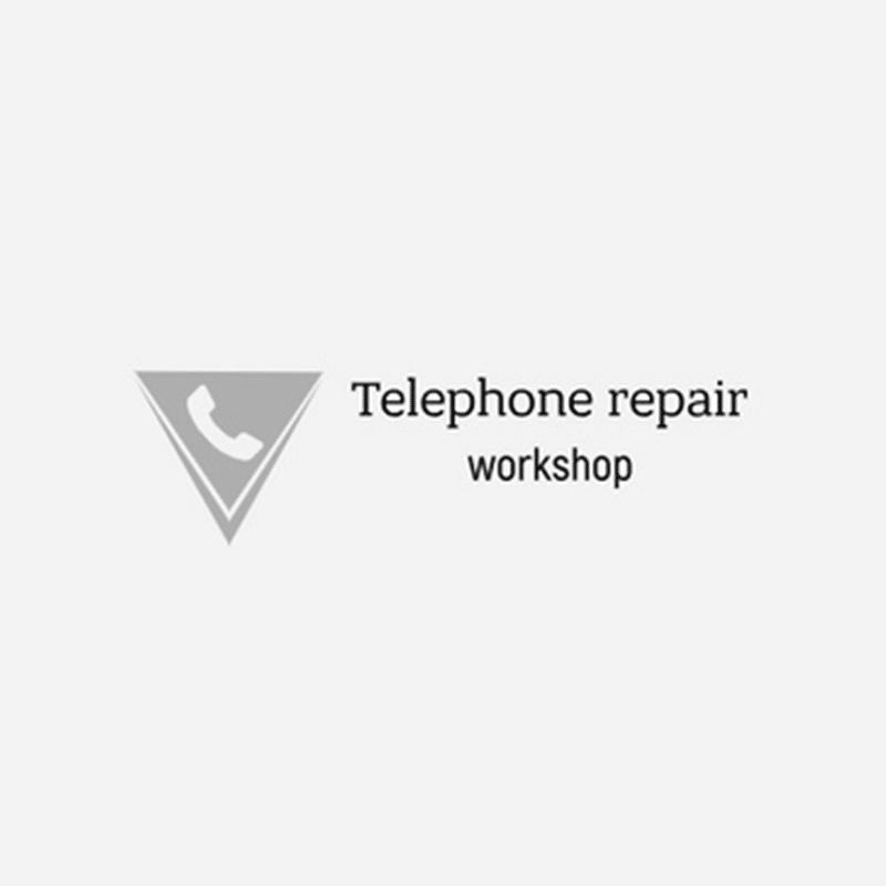TELEPHONE REPAIR WORKSHOP