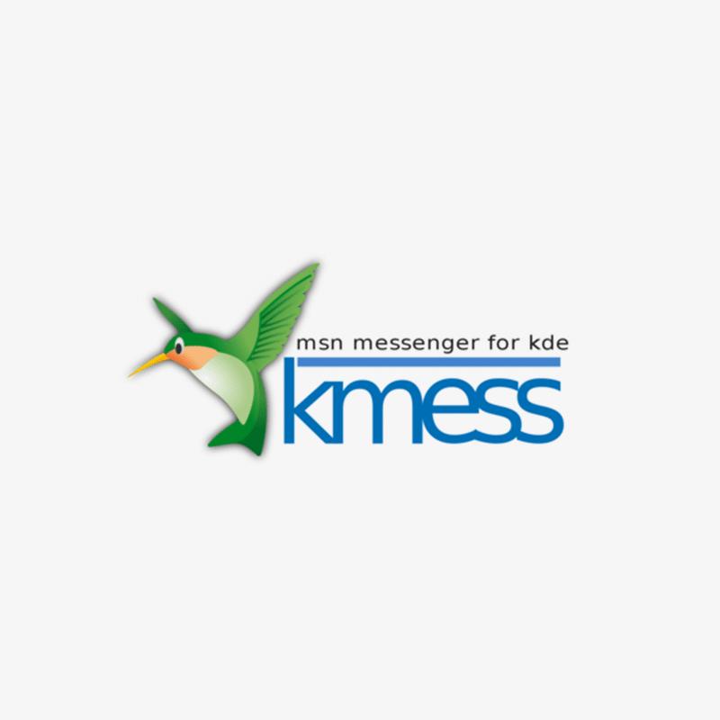 KMESS