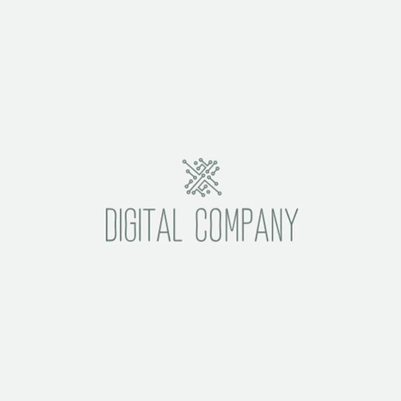 DIGITAL COMPANY