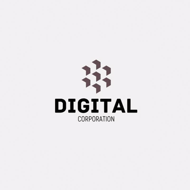DIGITAL CORPORATION