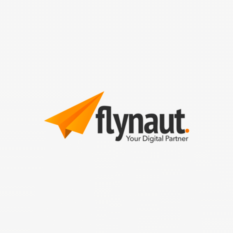 FLYNAUT