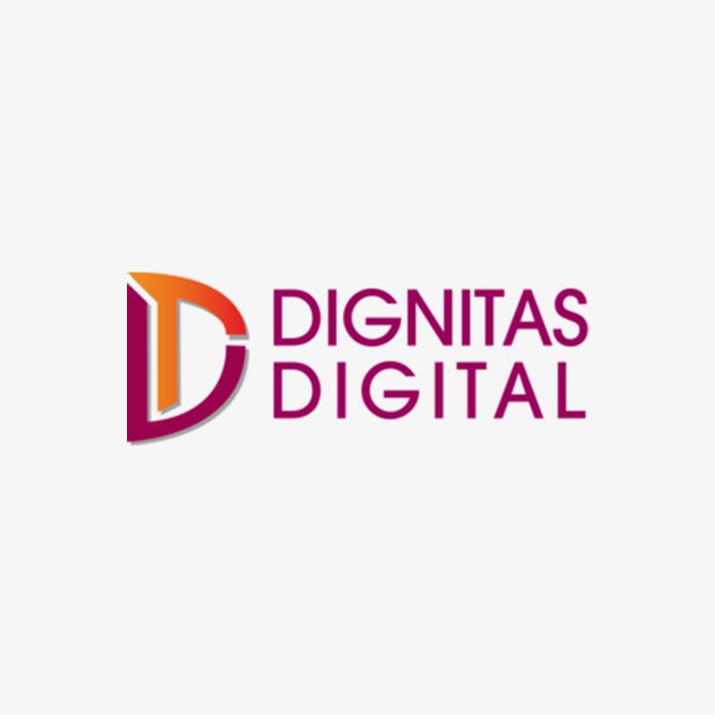 DIGINITAS DIGITAL