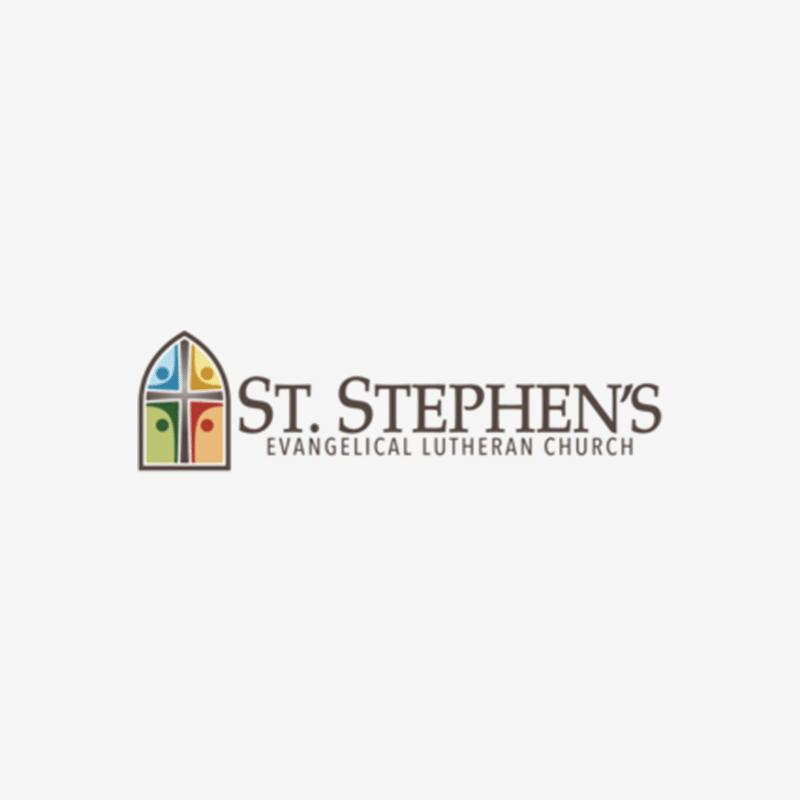 ST.STEPHEN'S