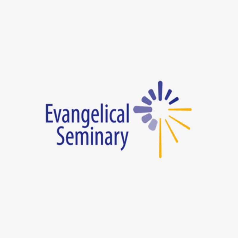 EVAGELIAN SEMINARY