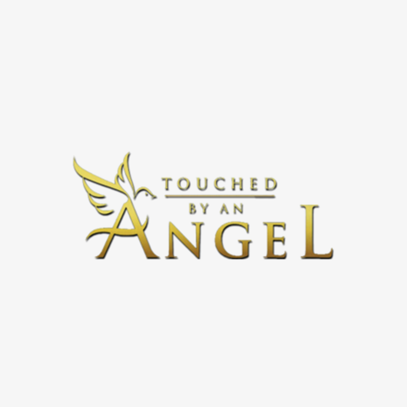 TOUCHED ANGEL