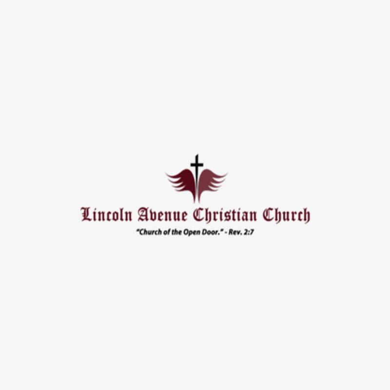 LINCOLN CHURCH