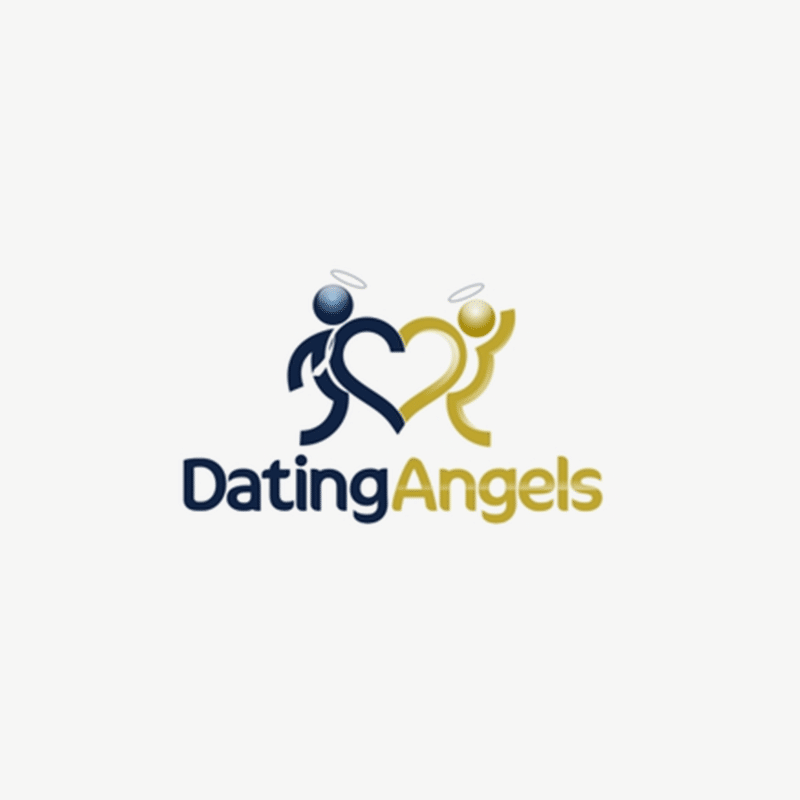 DATING ANGELS