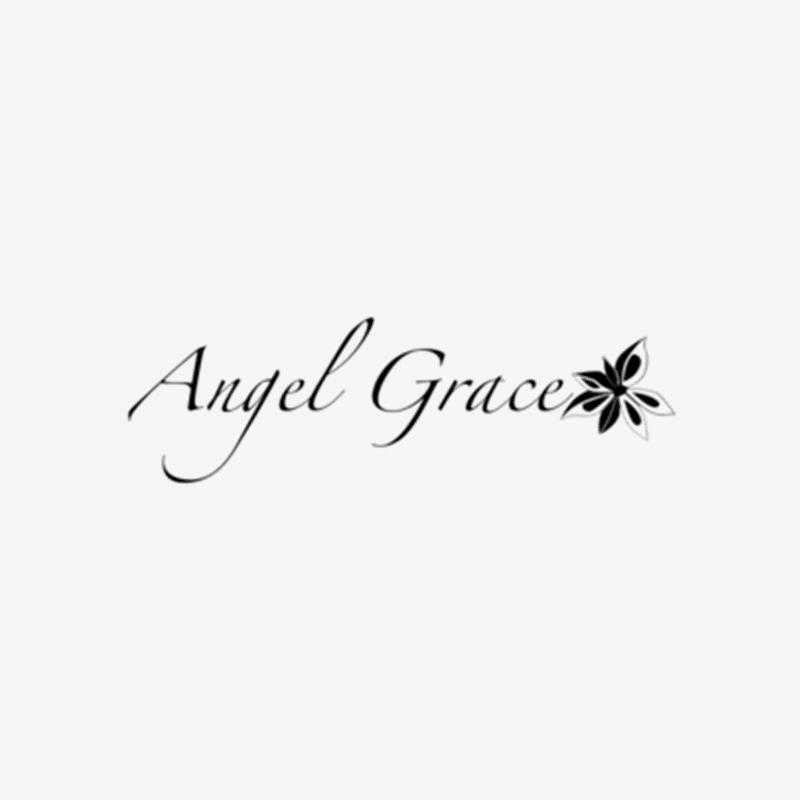 ANGEL GRANCE