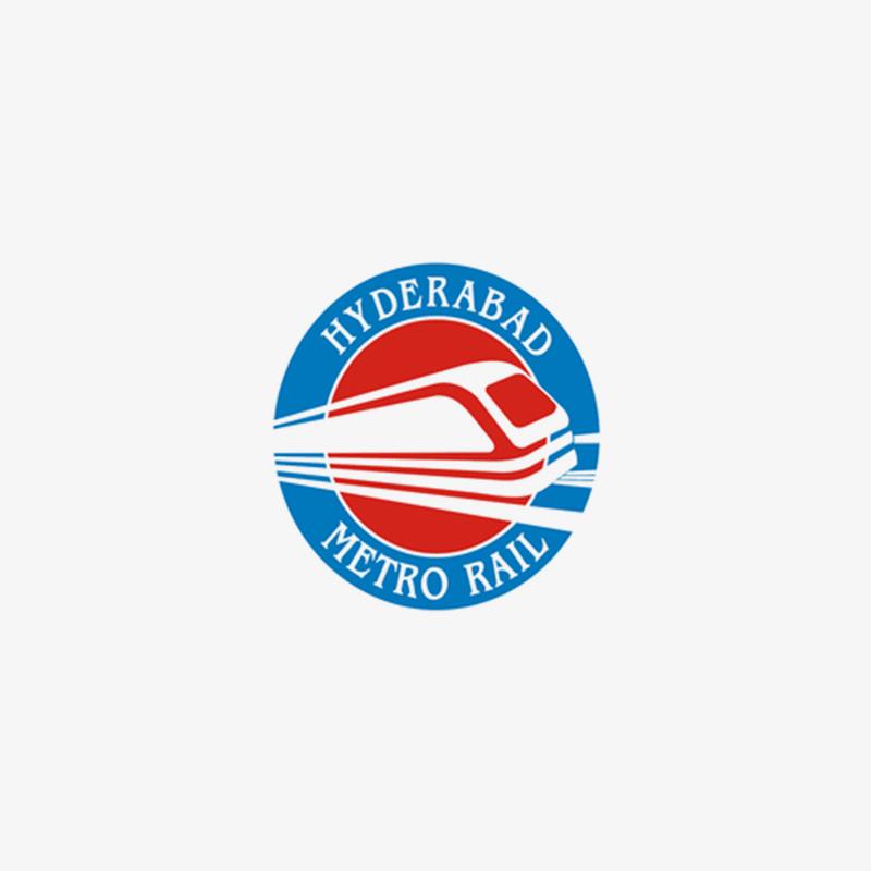 HYBRABAD