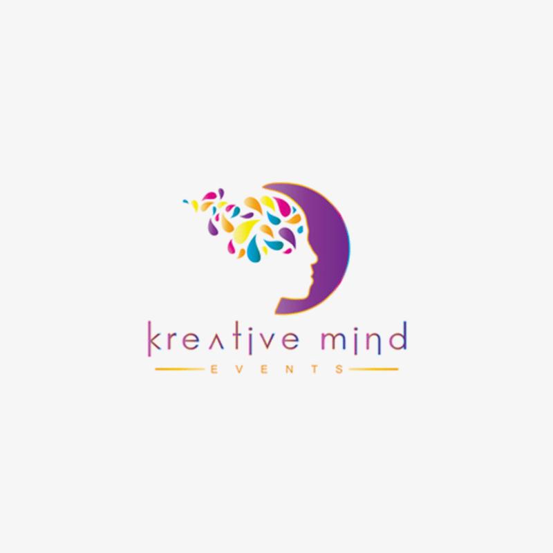 Kreative mind