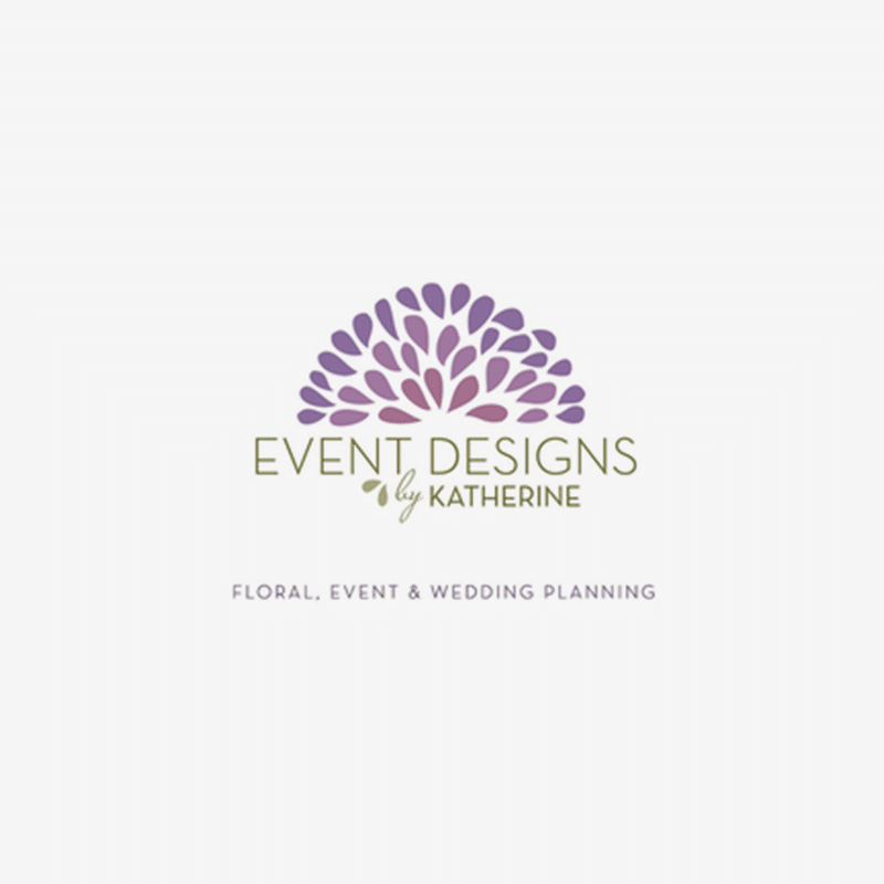 Event Designs