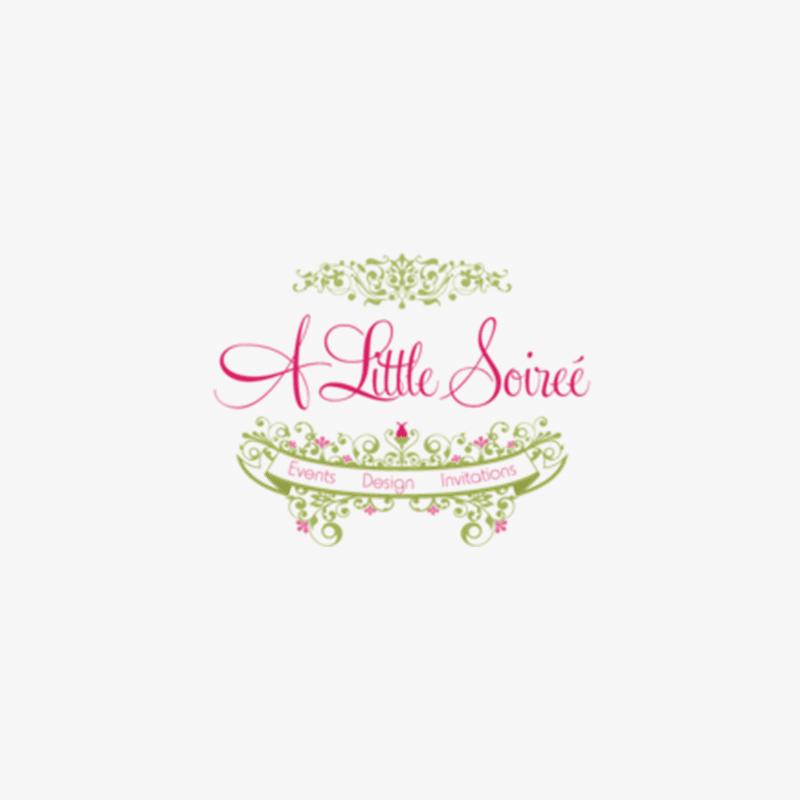 A little Soiree