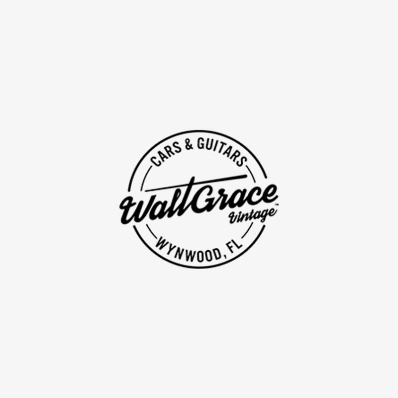 Wallcrace