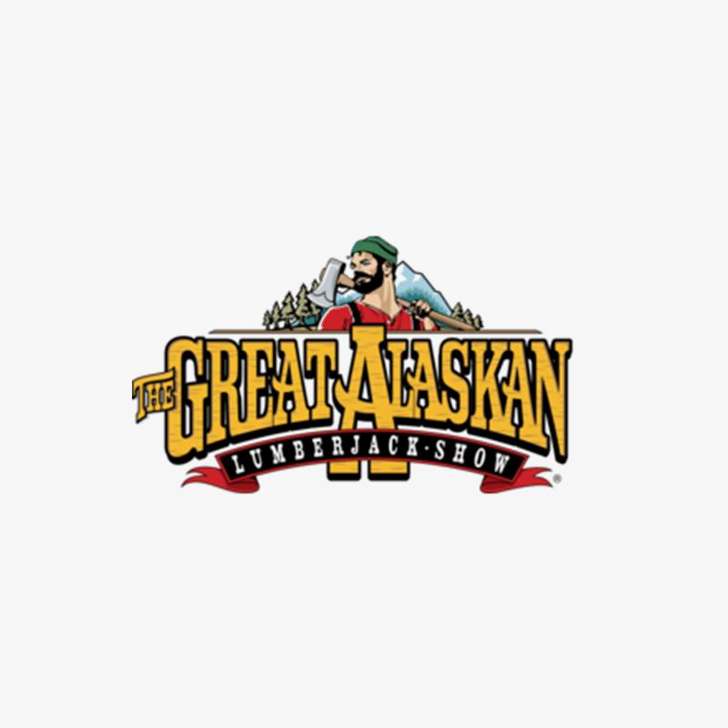 The great Alaskan