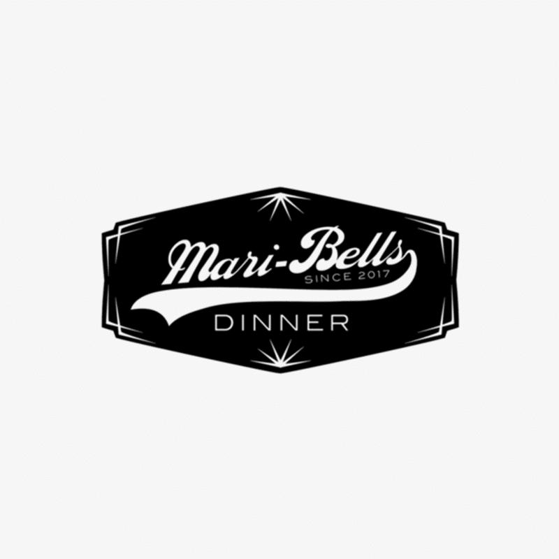 Mari-Bells