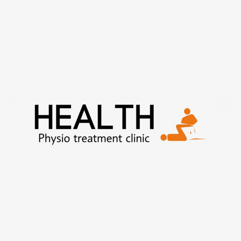 Health Physio