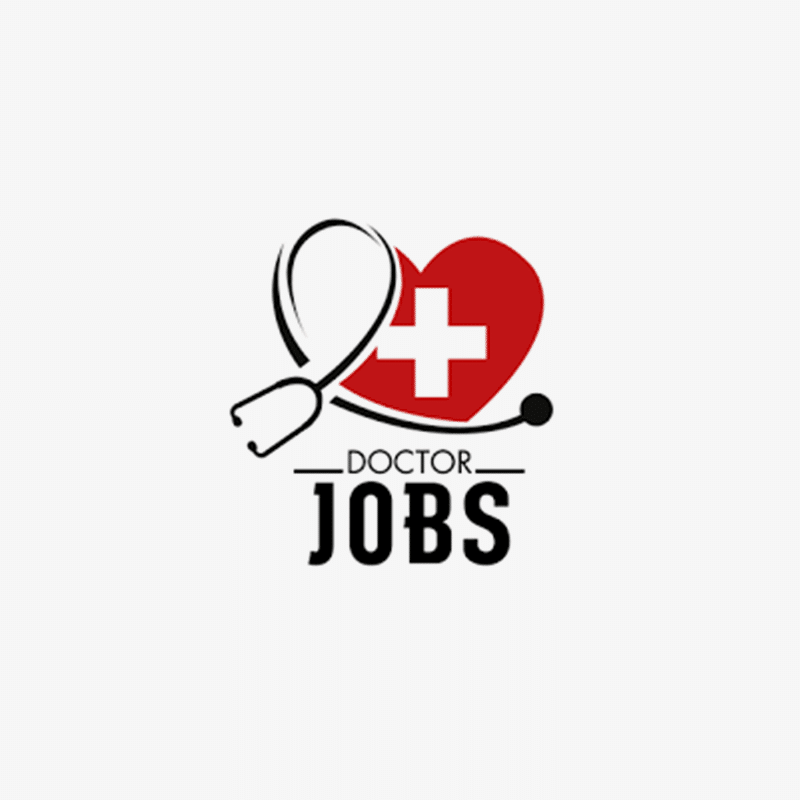 Doctor Jobs