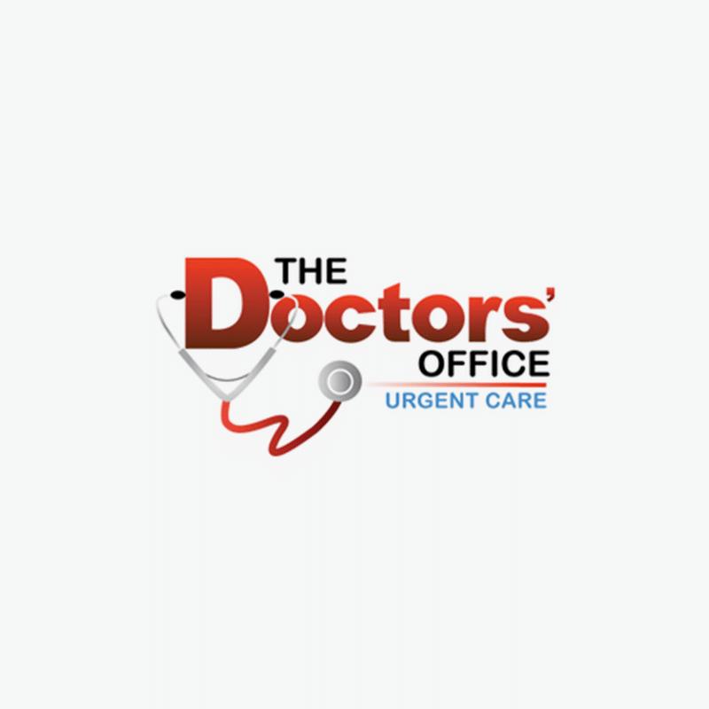 he doctor office