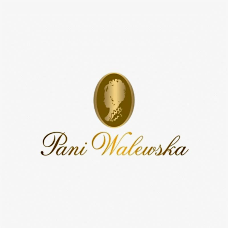 Pani Walewuska