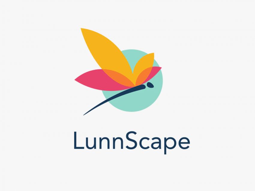 lunnscape