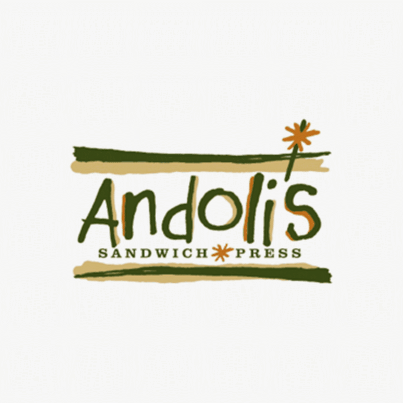 ANDOLIS