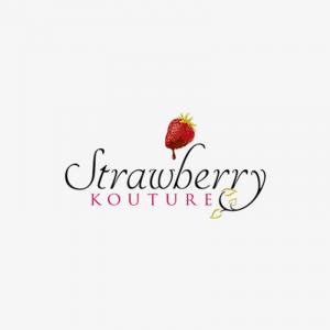 STRAWBERRY KOUTURE