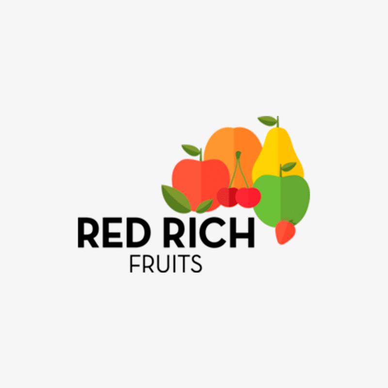 RED RICH