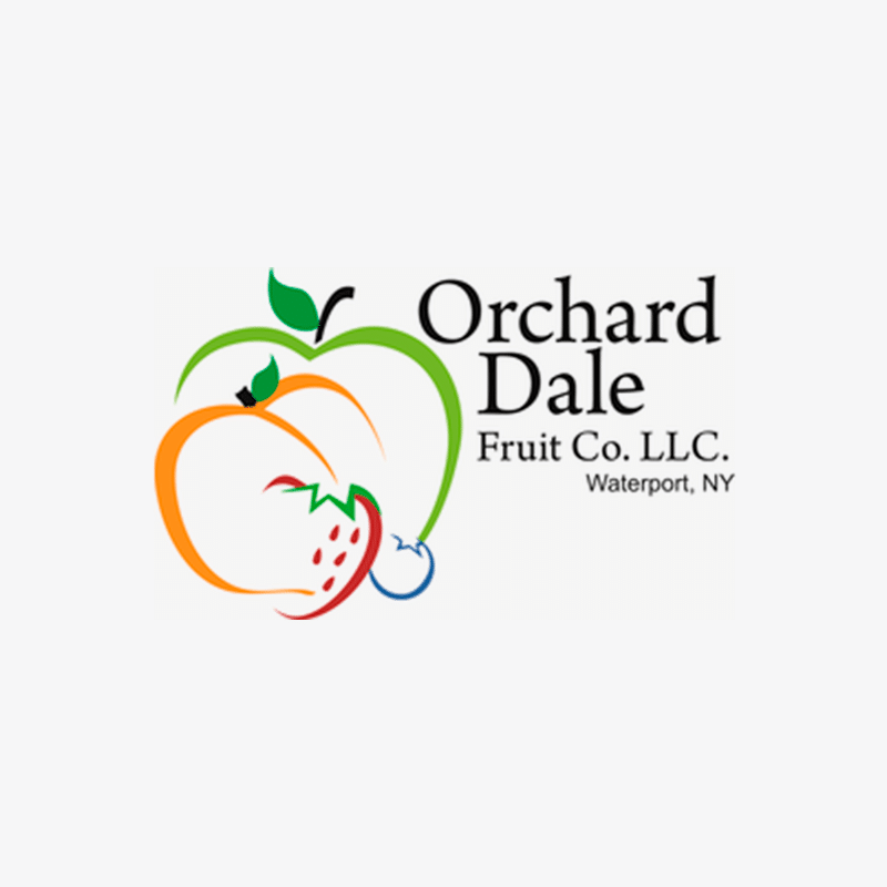 ORCHARD DALE