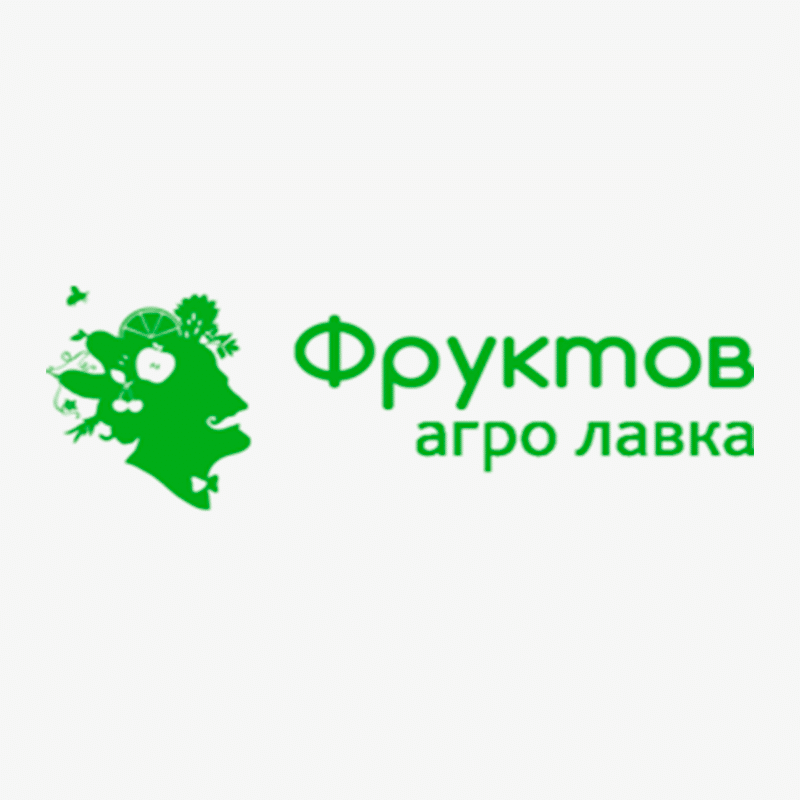 FRUKTOV