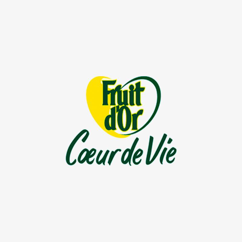 COEUR DE VIE