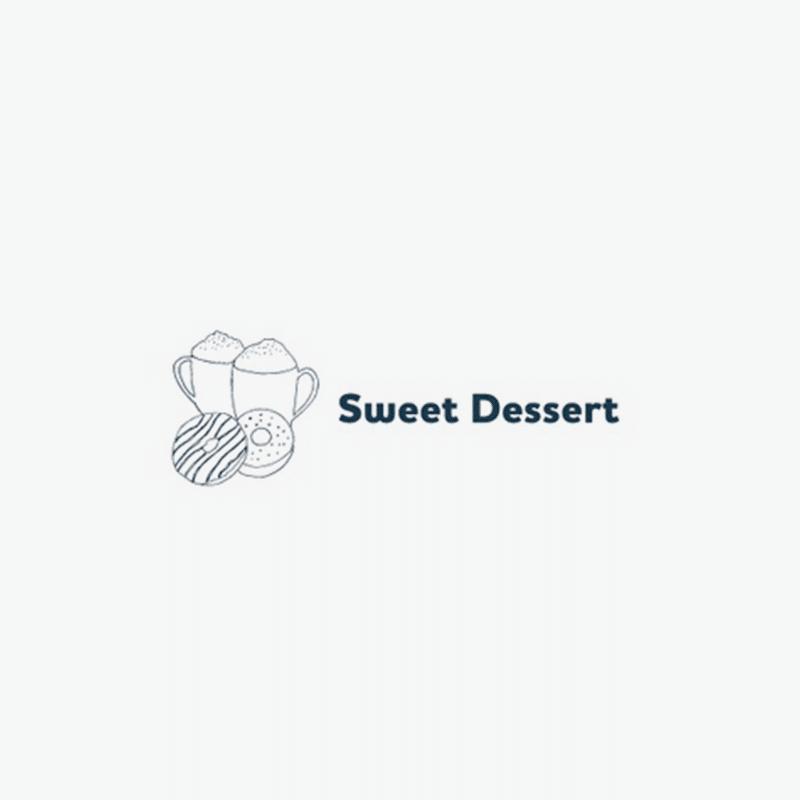 SWEET DESERT