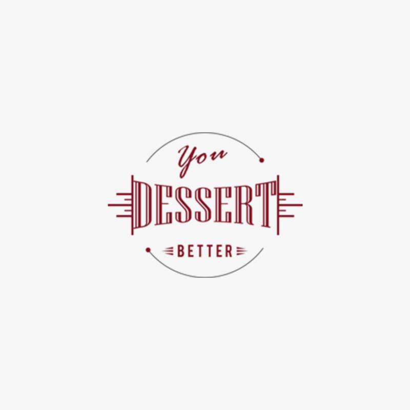 DESSERT DETTER