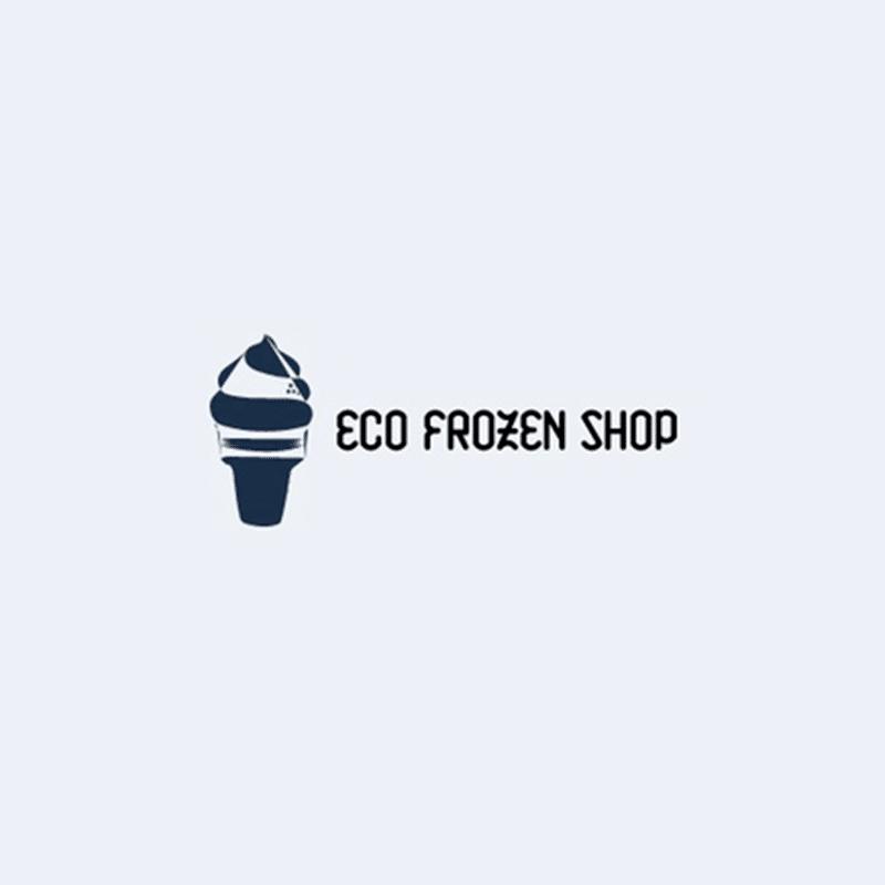 ECO FROZEN SHOP